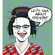Let's Talk About Origins -A Tribute To LAGWAGON-