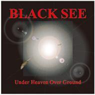 Under Heaven Over Ground