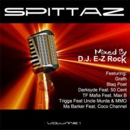 Spittaz 1