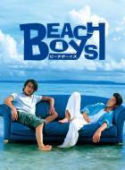 ビーチボーイズ DVD BOX