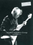 Rockpalast: Hardrock Legends Vol.2