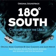 180 South (アナログレコード)