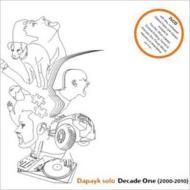 Decade One 2000-2010