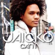 Jaicko