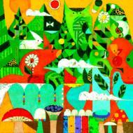 Ghibli Meets Jazz 〜beautiful Songs