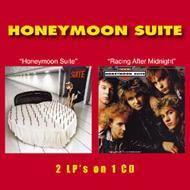 Honeymoon Suite / Racing After Midnight