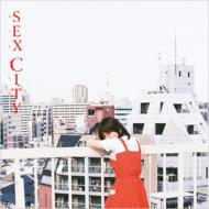 SEX CITY -SEX Ga Shitai-