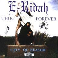 Thug Forever