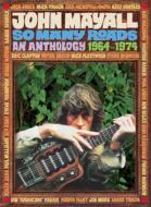 So Many Roads An Anthology 1964-1974 (4CD)