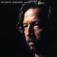 Journeyman (2枚組アナログレコード)