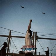 MISSION POSSIBLE (12インチシングルレコード)