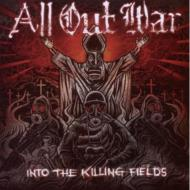 Into The Killing Fields