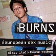 001: European Sex Music