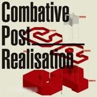 Vol.1: Realisation