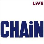 Live Chain