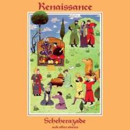 Scheherazade & Other Stories (CD+DVD)