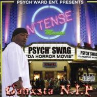 Psych Swag