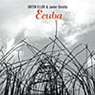 Ecuba
