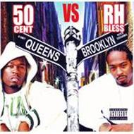 Queens Vs Brooklyn