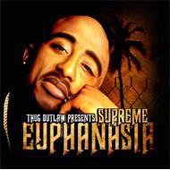 Supreme Euphanasia