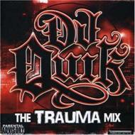 Trauma Mix