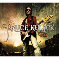 Bk3: Autographed (+bk3 Guitar Pick)