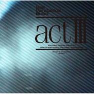 actIII
