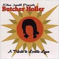 Eilen Jewell Presents Butcher Holler: A Tribute To Loretta Lynn