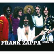 Philly '76 (2CD)