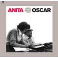 Sings For Oscar (180グラム重量盤)