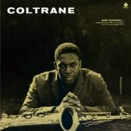 Coltrane (180グラム重量盤レコード/waxtime)