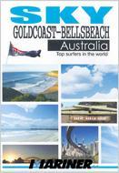 SKY-GOLDCOAST&BELLSBEACH