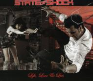 Life Love & Lies