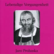Jaro Prohaska