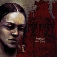 Prophecies Of The Dying