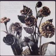 Metal Blossoms