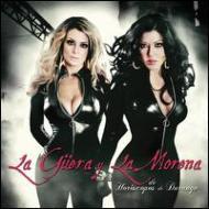Guera Y La Morena