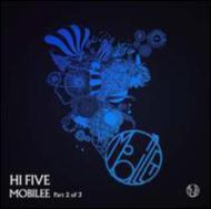 Hi Five Mobilee 2 Of 3
