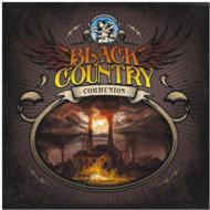 Black Country (アナログレコード)