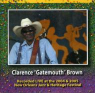 Jazz Fest 2004 & 2005