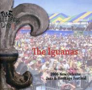 Jazz Fest 2006