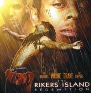 Rikers Island Redemption