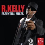 Essential Mixes