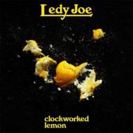 clockworked lemon
