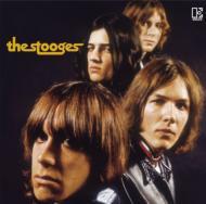 Stooges (180グラム重量盤レコード)