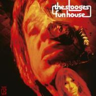 Fun House (180グラム重量盤レコード)