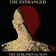 Subliminal Man