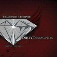 Diamonds R Forever