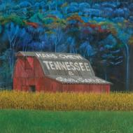 Tennessee & Other Stories (160g)-Limited