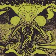 Gratitillium
